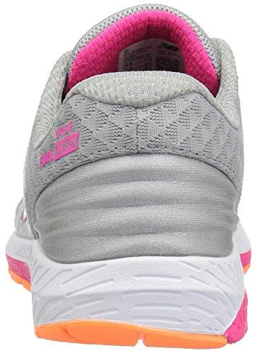 para Pink Zapatillas Balance Vintage Rosa Alpha Deportivas Fulecore Interior New Mujer para Urge Indigo gP06qxnp