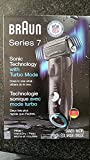 Cheap Braun Series 7 Wet & Dry Electric Shaver 740s-7