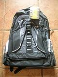 Fuel Black/grey Backpack, Outdoor Stuffs