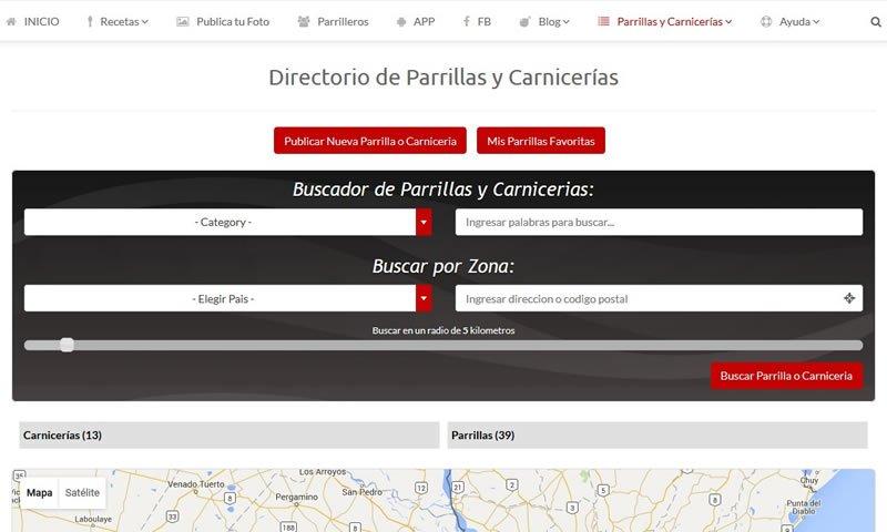 Locos X la Parrilla: Amazon.es: Appstore para Android