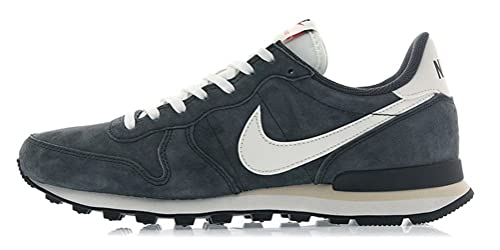 uk availability 12696 7c8d8 Nike Internationalist PGS LTR 705017-001 Men s Shoes ...