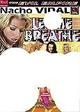 Let Me Breathe (Evil Empire)