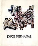 Joyce Neimanas, Sarah Moore, 0938262114