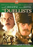 Duellists, The [DVD] [1977] by Keith Carradine