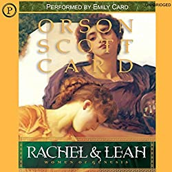 Rachel & Leah