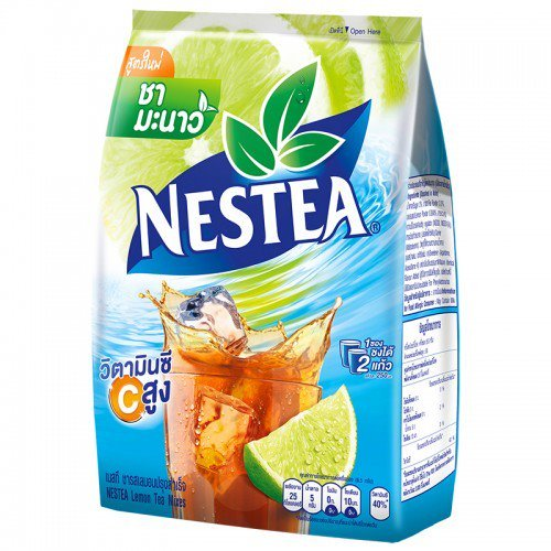 nestea-instant-lemon-tea-234-g