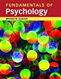 Fundamentals of Psychology, Michael Eysenck, 1841693715