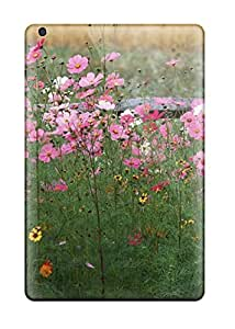 Dixie Delling Meier's Shop 2173588K84639093 New Arrival Ipad Mini 3 Case Flower Case Cover