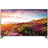 LG UV340C 49UV340C 48.7'' 2160p LED-LCD TV - 16:9 - 4K UHDTV - TAA Compliant