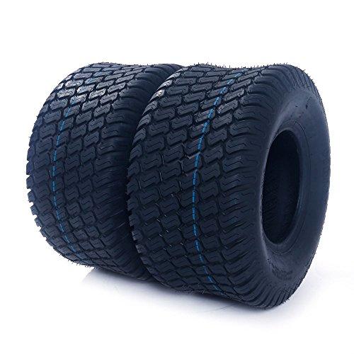 Utv Tires For Sale - 7