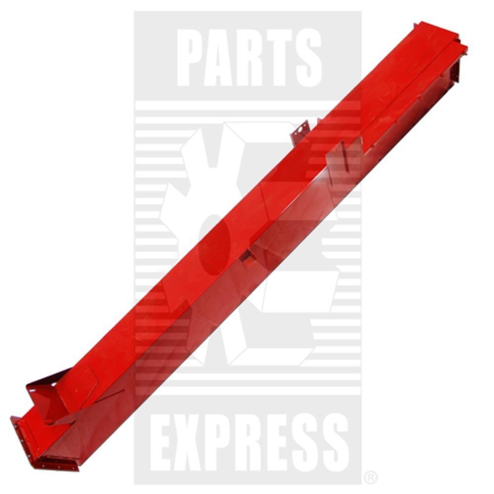 1317456C6 - Parts Express, Elevator, Housing, Clean Grain