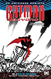 img - for Batman Beyond Vol. 2: Rise of the Demon (Rebirth) book / textbook / text book