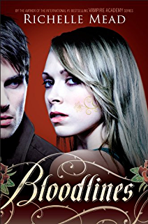 Amazon silver shadows a bloodlines novel ebook richelle customers who viewed this item also viewed fandeluxe Gallery