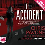 The Accident | Chris Pavone