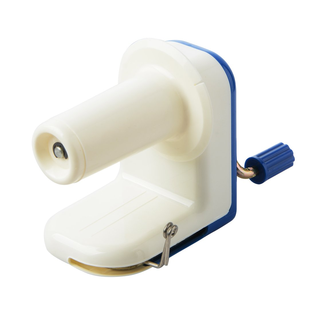 Yarn Ball Winder, YUIOP Wool Winder, Hand Operated,Outstanding Solution for Your Yarn Storage Sewing Knitting and Crocheting Needs