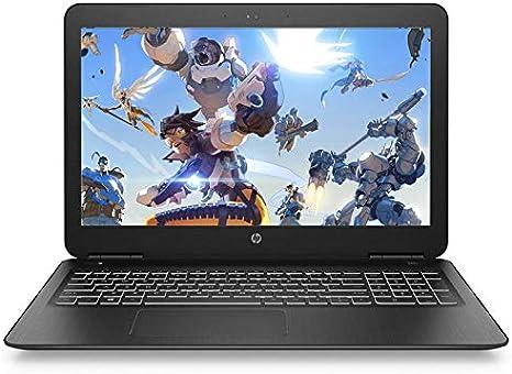 HP Pavilion 15-bc514ns - Ordenador portátil de 15.6