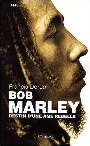 Read Bob Marley pdf, epub ebook