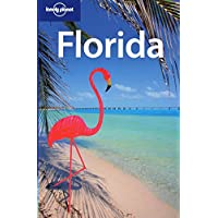 Florida (LONELY PLANET)