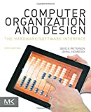 img - for Computer Organization and Design MIPS Edition, Fifth Edition: The Hardware/Software Interface (The Morgan Kaufmann Series in Computer Architecture and Design) book / textbook / text book