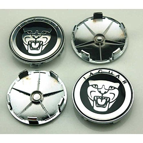 4pcs-w035-68mm-car-styling-accessories-emblem-badge-sticker-wheel-hub-caps-centre-cover-jaguar-xf-xj