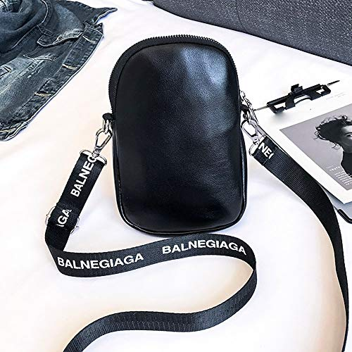 Theshy Printed Fashion Bag Women Backpack Travel Letter Casual UT8Pq6wU