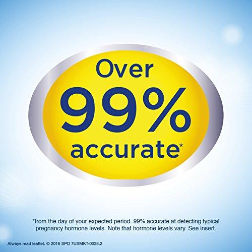 Buy first response pregnancy test