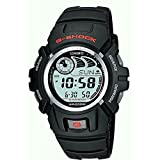 Casio Men's G Shock Watch