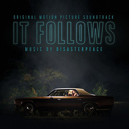 It Follows (Original Motion Pi...