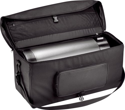 Orion 15198 Padded Case for 180mm Mak-Cass Telescope Optical Tube by Orion