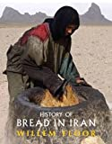 img - for History of Bread in Iran book / textbook / text book