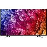 Hisense 65H7B2 65-Inch 4K Ultra HD Smart LED TV (2015 Model)