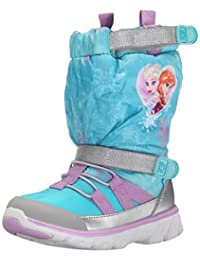 Stride Rite Kids M2P Sneaker Boot Toddler Fashion Boots