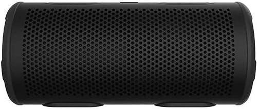 Braven – STRYDE 360 Waterproof Bluetooth Speaker – Black
