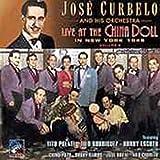 Vol. 2-Live at the China Doll