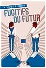 Fugitifs du futur par Dayre