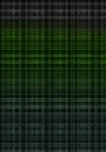 "Disagu Design Case Coque pour Apple iPhone 7 Plus Housse etui coque pochette ""Schottenkaro grün"""