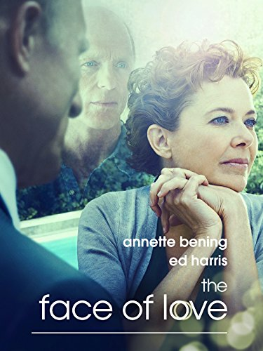 The Face of Love (2013) (Movie)
