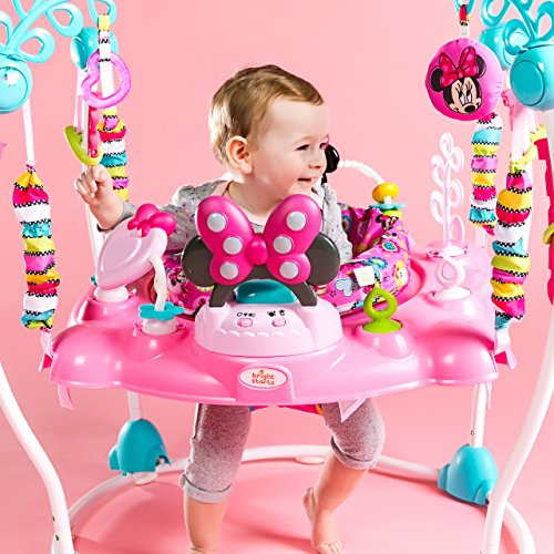 Buy baby jumper activity center