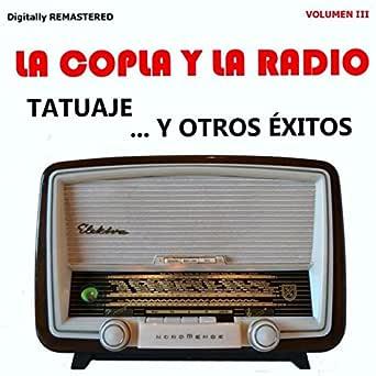 Adios España (Remastered) de Antonio Molina en Amazon Music ...