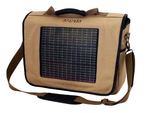 eclipse-solar-gear-fusion-solar-messenger-bag-canvas-leather-tan-18-x-13-x-5