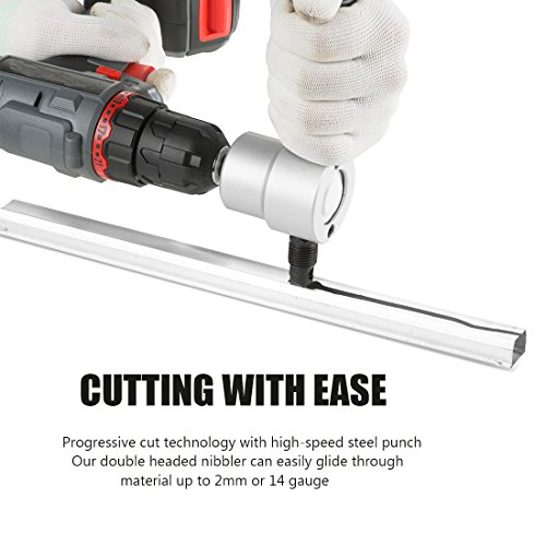 Buy metal hand drill