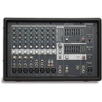 Yamaha EMX512SC 12-Input Powered Mixer
