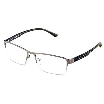 f6b63c04bd4 Cyxus Blue Light Blocking Computer Glasses  Better Sleep  Anti Digital Eye  Strain Headache Video