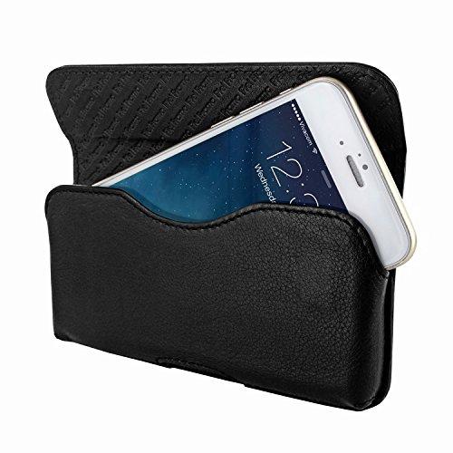 apple-iphone-6-plus-6s-plus-7-plus-piel-frama-688-black-leather-horizontal-pouch