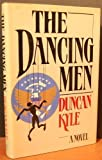 img - for The Dancing Men book / textbook / text book
