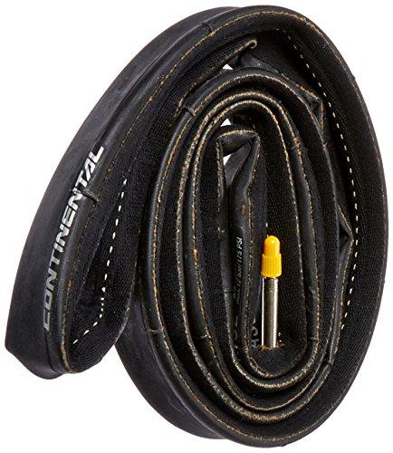 Continental Special Class II Skinwall Bike Tire, Black, 28-Inch x 23mm
