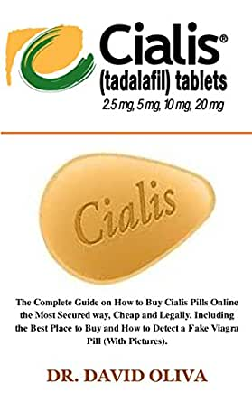 cialis tadalafil 25mg 5mg 20mg 10mg the complete guide on