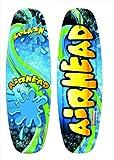 AIRHEAD AHW-1020 Splash Wakeboard