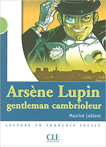 Rapidshare Ebooks Telechargement Gratuit Arsene Lupin