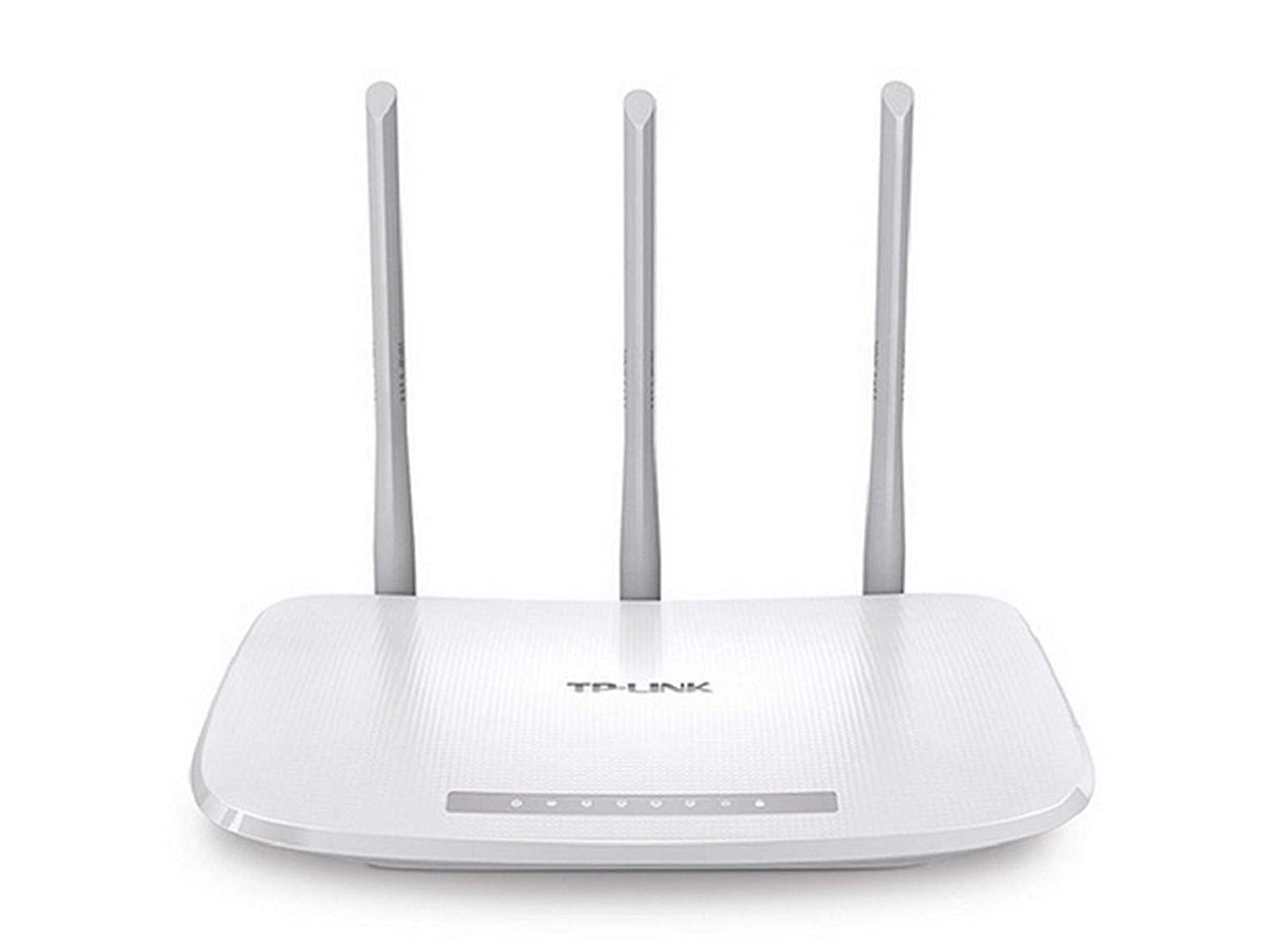 TP-Link TL-WR845N 300Mbps Wireless-N Router (White)